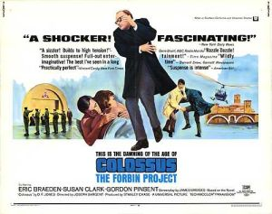 20080808203439colossus_the_forbin_project_movie_poster