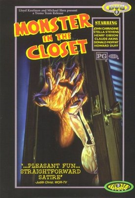 410px-monsterintheclosetdvd