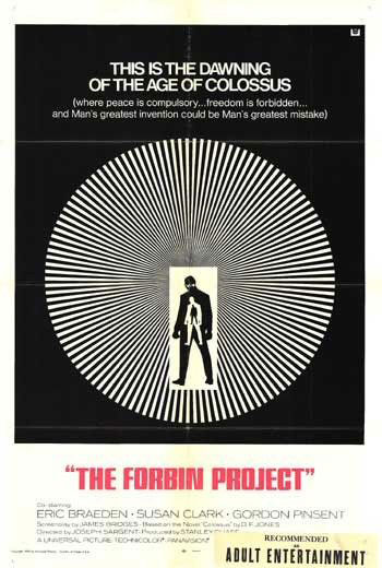 colossus_the_forbin_project