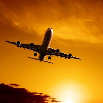 airplane_sun