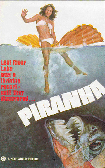 piranha-poster-722835