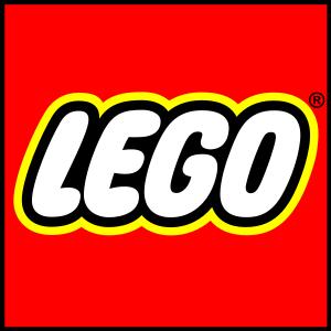 300px-lego_logo_svg