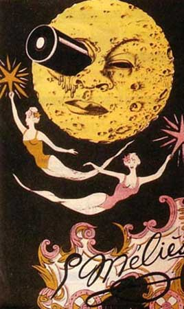 voyage-lune-1902poster1