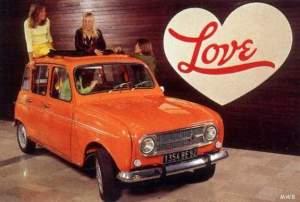 pub1974-renault-4-love