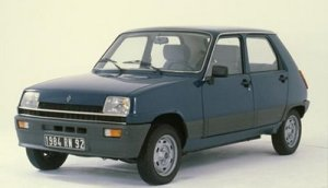 t3Renault5